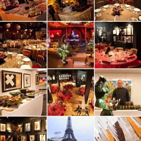 tevet-reception.com_Galerie_Evenementiel_160920_228