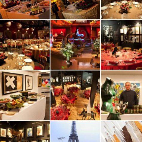 tevet-reception.com_Galerie_Evenementiel_160920_255