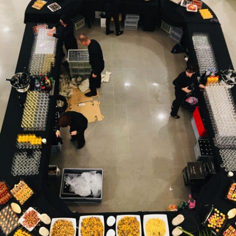 tevet-reception.com_Galerie_Evenementiel_160920_42