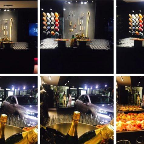 tevet-reception.com_Galerie_Evenementiel_160920_74