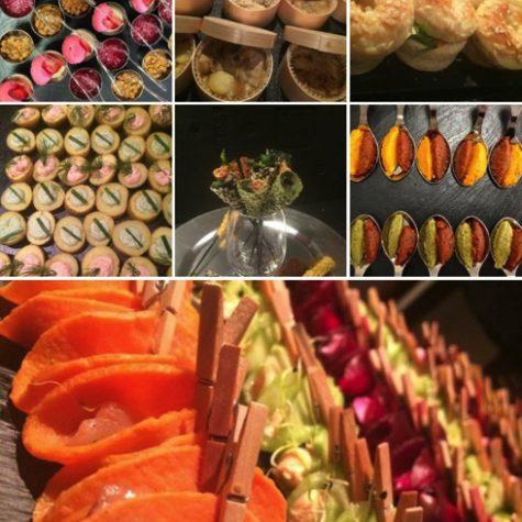 tevet-reception.com_Galerie_Evenementiel_160920_76