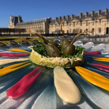 tevet-reception.com_Galerie_création professionnel_160920_60