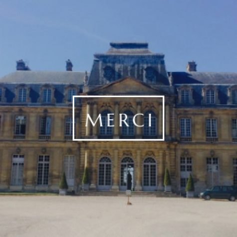 ph_merci