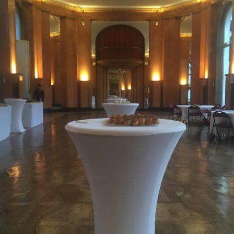 tevet-reception.com_Galerie_Evenementiel_160920_1