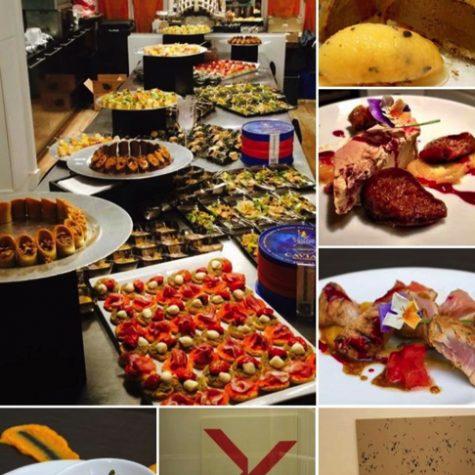 tevet-reception.com_Galerie_Evenementiel_160920_100
