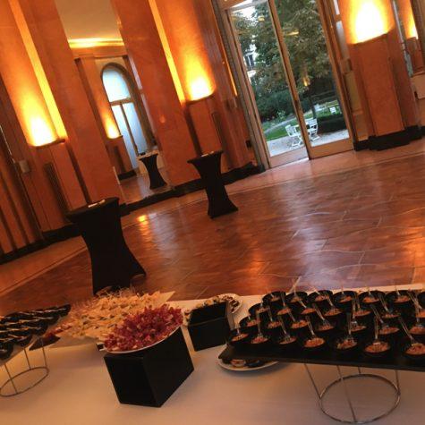 tevet-reception.com_Galerie_Evenementiel_160920_102