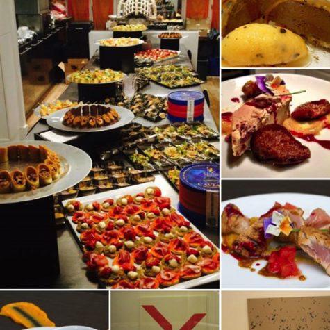 tevet-reception.com_Galerie_Evenementiel_160920_110
