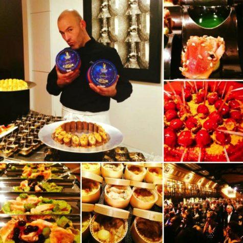 tevet-reception.com_Galerie_Evenementiel_160920_112