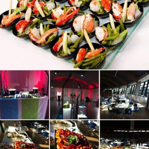 tevet-reception.com_Galerie_Evenementiel_160920_114