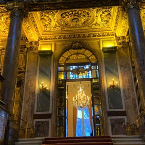 tevet-reception.com_Galerie_Evenementiel_160920_12