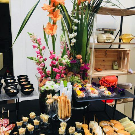 tevet-reception.com_Galerie_Evenementiel_160920_123