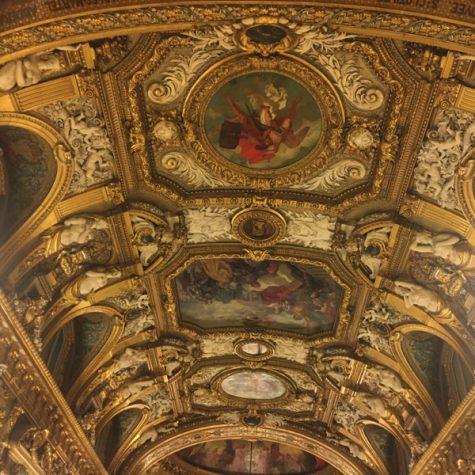 tevet-reception.com_Galerie_Evenementiel_160920_130