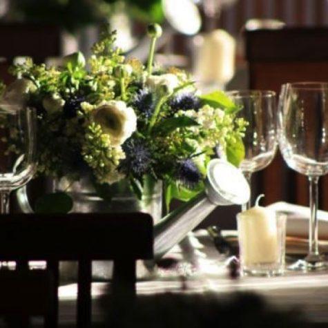 tevet-reception.com_Galerie_Evenementiel_160920_144
