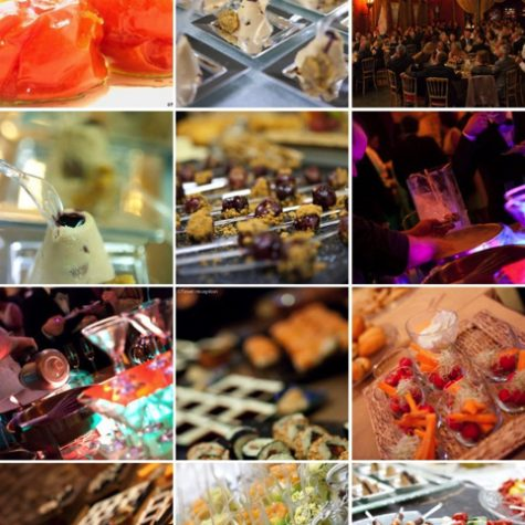 tevet-reception.com_Galerie_Evenementiel_160920_146