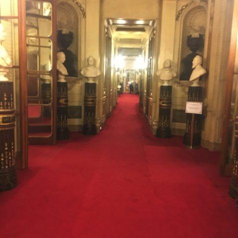 tevet-reception.com_Galerie_Evenementiel_160920_148