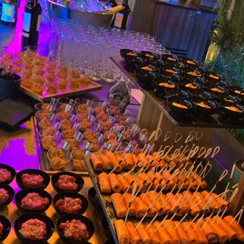 tevet-reception.com_Galerie_Evenementiel_160920_153