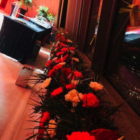 tevet-reception.com_Galerie_Evenementiel_160920_156