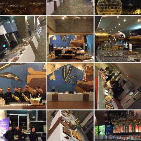 tevet-reception.com_Galerie_Evenementiel_160920_157