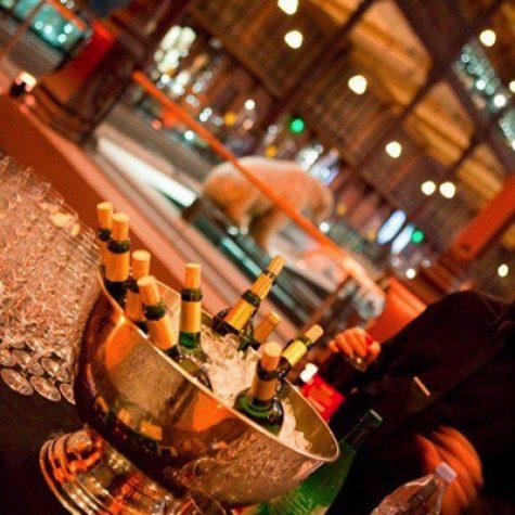 tevet-reception.com_Galerie_Evenementiel_160920_162
