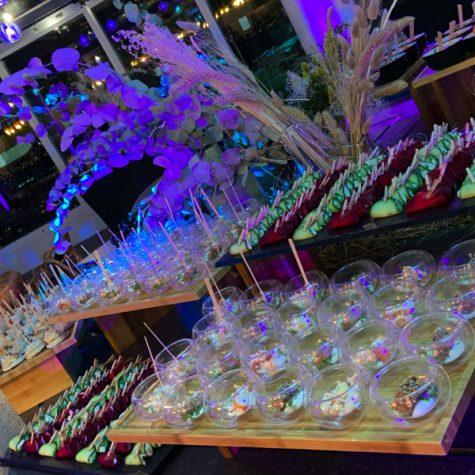 tevet-reception.com_Galerie_Evenementiel_160920_163