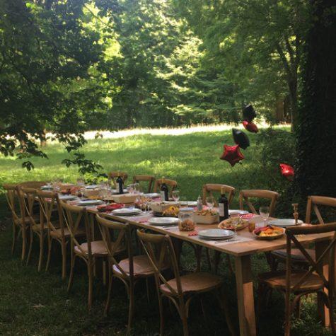 tevet-reception.com_Galerie_Evenementiel_160920_164