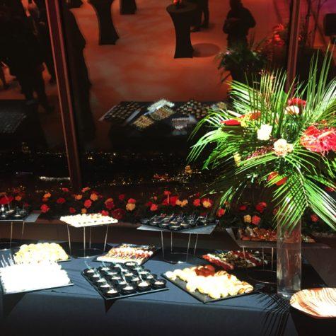 tevet-reception.com_Galerie_Evenementiel_160920_169