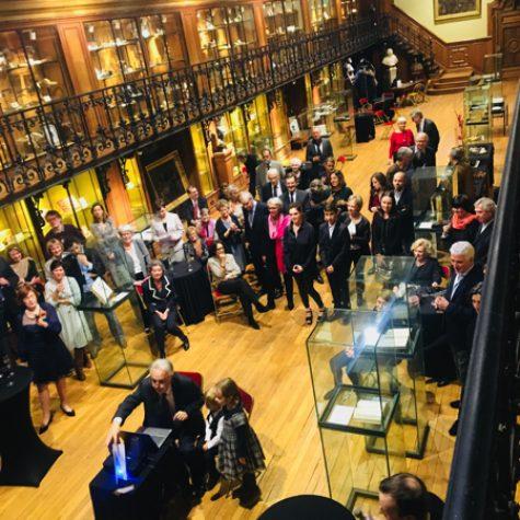 tevet-reception.com_Galerie_Evenementiel_160920_171