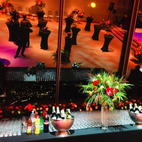 tevet-reception.com_Galerie_Evenementiel_160920_177