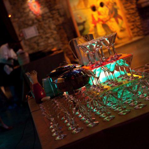 tevet-reception.com_Galerie_Evenementiel_160920_205