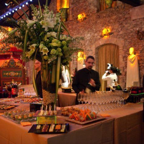 tevet-reception.com_Galerie_Evenementiel_160920_206