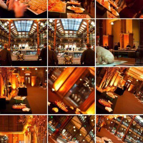 tevet-reception.com_Galerie_Evenementiel_160920_217