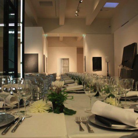 tevet-reception.com_Galerie_Evenementiel_160920_220