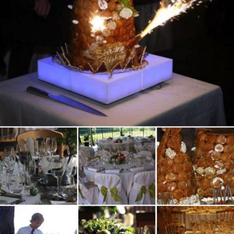 tevet-reception.com_Galerie_Evenementiel_160920_235