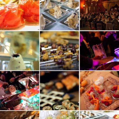 tevet-reception.com_Galerie_Evenementiel_160920_243