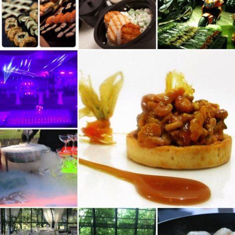 tevet-reception.com_Galerie_Evenementiel_160920_245