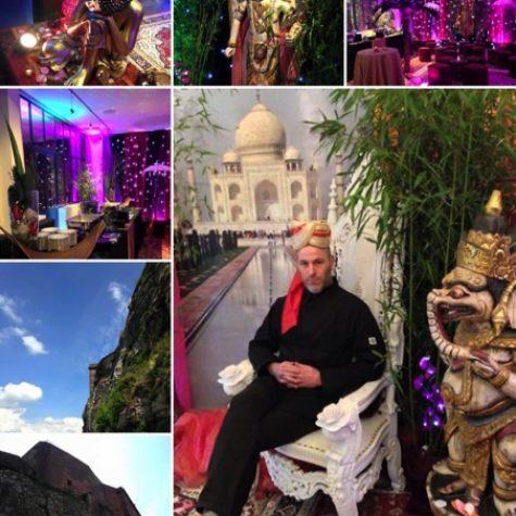 tevet-reception.com_Galerie_Evenementiel_160920_251
