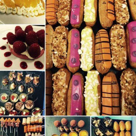 tevet-reception.com_Galerie_Evenementiel_160920_267