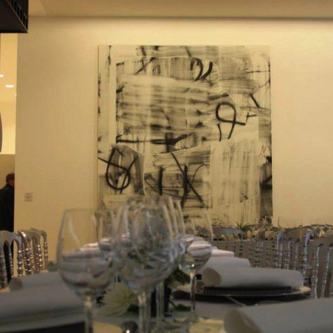 tevet-reception.com_Galerie_Evenementiel_160920_273
