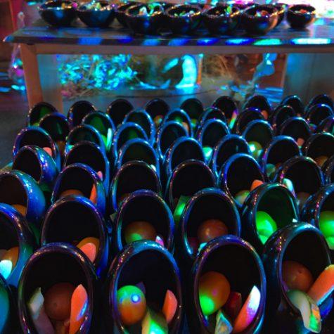 tevet-reception.com_Galerie_Evenementiel_160920_28