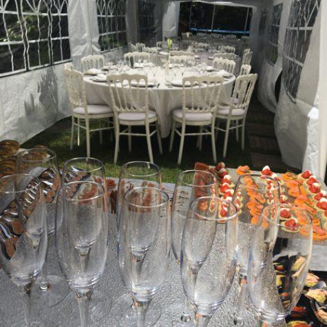tevet-reception.com_Galerie_Evenementiel_160920_47