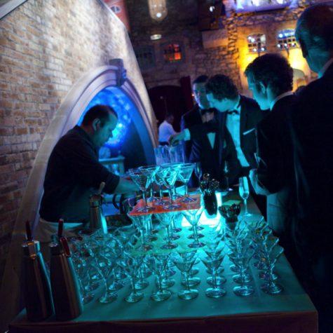 tevet-reception.com_Galerie_Evenementiel_160920_5