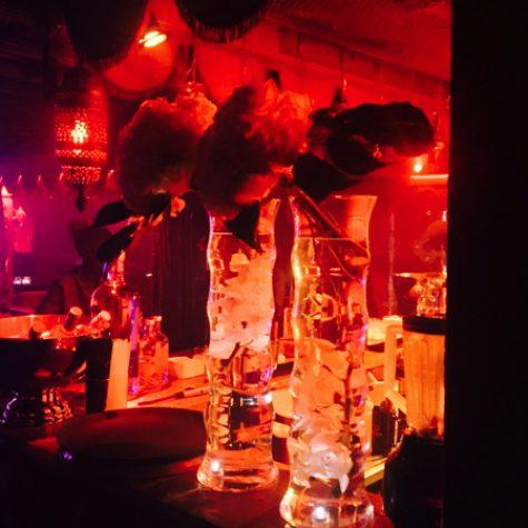 tevet-reception.com_Galerie_Evenementiel_160920_62