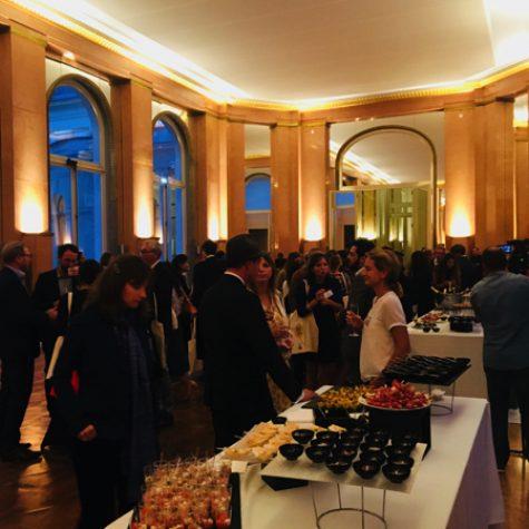 tevet-reception.com_Galerie_Evenementiel_160920_72