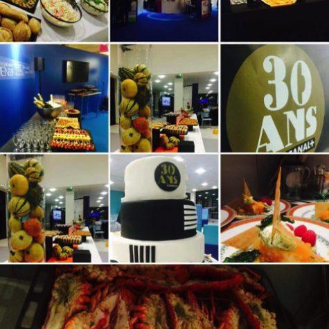 tevet-reception.com_Galerie_Evenementiel_160920_79