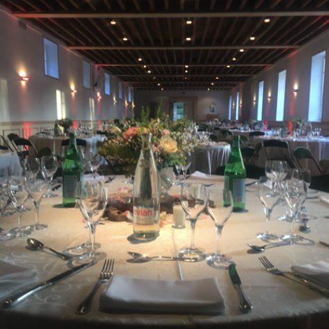 tevet-reception.com_Galerie_Evenementiel_160920_82