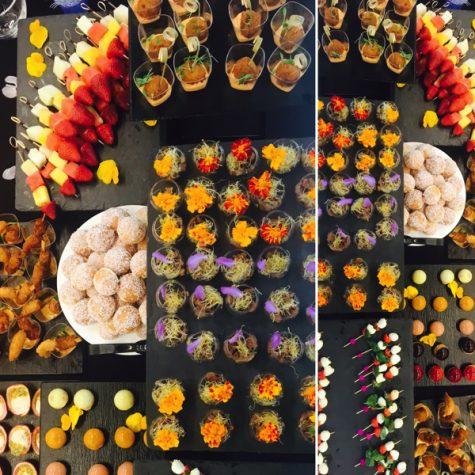 tevet-reception.com_Galerie_Evenementiel_160920_9